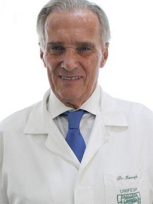 Dr. Francisco Garrafa Otorrino