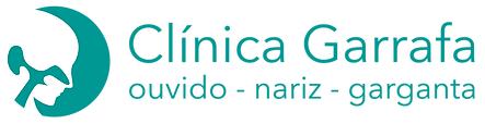 Clínica Garrafa